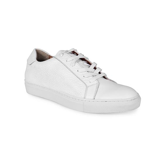 giày sneaker, giày hiệu weeko, giày xuất khẩu sneaker, giày da thật, giày da cao cấp, giày nhập khẩu sneaker