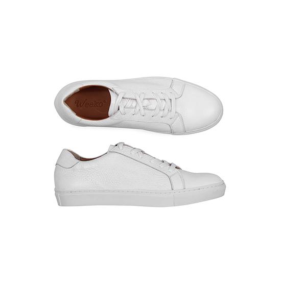 giày xuất khẩu, giày hiệu, giày nhập khẩu, giày thời trang, giày hiệu weeko, giày sneaker weeko