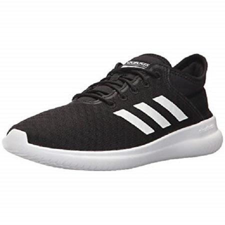 giày thể thao, giày adidas, giày nike, giày tâp gym, giày thể thao chính hãng, giày adidas neo
