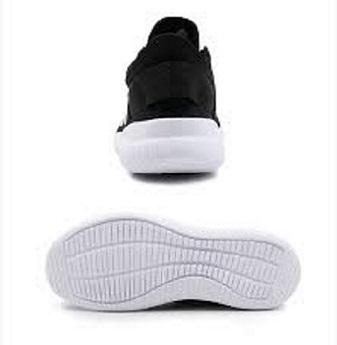 giày thể thao xuất khẩu, giày nike , giày adidas, giày tập gym, giày chạy bộ, giày đánh tennis, giày thời trang