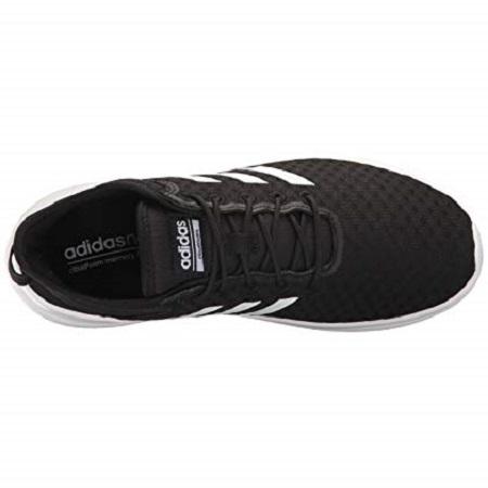 giay adidas, giay nike, giay adidas neo, giay adidas alpha 3boun, giay the thao, giay tap gym, giay xuat khau